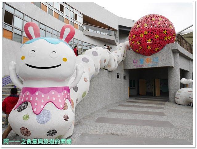 台北兒童新樂園捷運士林站水果摩天輪悠遊卡image020