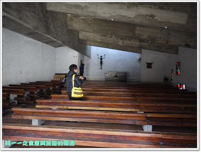 台東東公高工東公的教堂image049