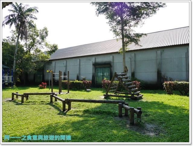 花蓮觀光糖廠光復冰淇淋日式宿舍公主咖啡花糖文物館image010