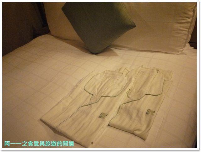 東京巨蛋住宿庭之酒店飯店東京丹羽水道橋後樂園image039