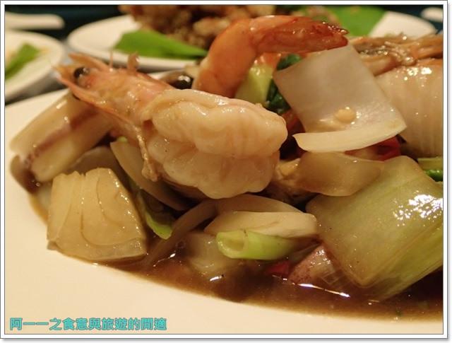 新北市三芝美食泰式料理泰味屋image029