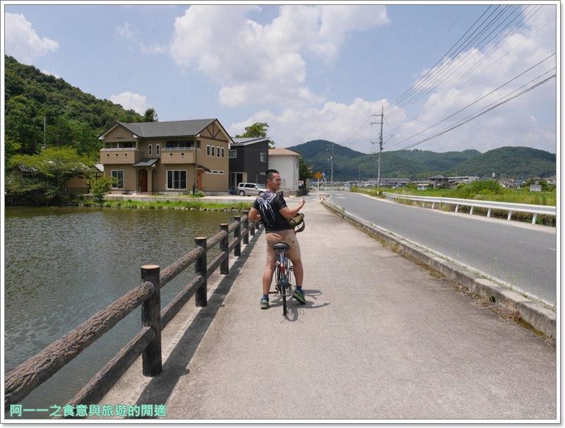 日本岡山旅遊.吉備津神社.桃太郎.迴廊.image008