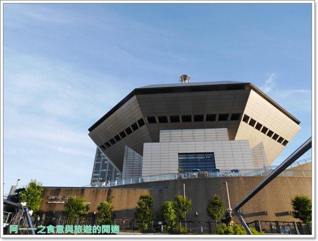 大阪周遊卡景點.道頓堀水上觀光船.章魚燒.固力果跑跑男image022