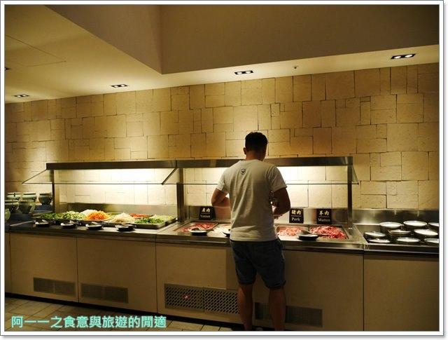 新莊美食吃到飽品花苑buffet蒙古烤肉烤乳豬聚餐image044