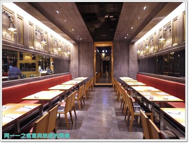 捷運世貿台北101美食饗食天堂吃到飽buffet海鮮螃蟹image007
