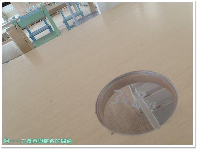 北海岸旅遊石門美食白日夢tea&cafe乾華國小下午茶甜點無敵海景image013