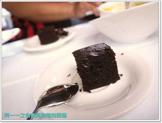 台東美食旅遊來看大海義大利麵無敵海景新蘭漁港image065