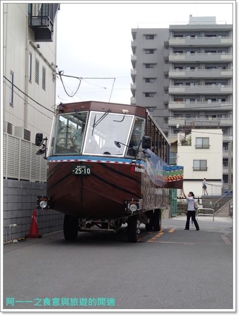 晴空塔天空樹日本東京自助旅遊淺草吾妻橋image021