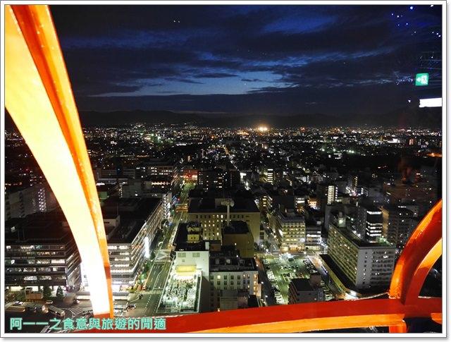京都車站.京都塔.kyoto-tower.關西旅遊.日本image040