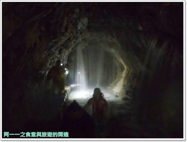 花蓮太魯閣白楊步道水濂洞水簾洞image049