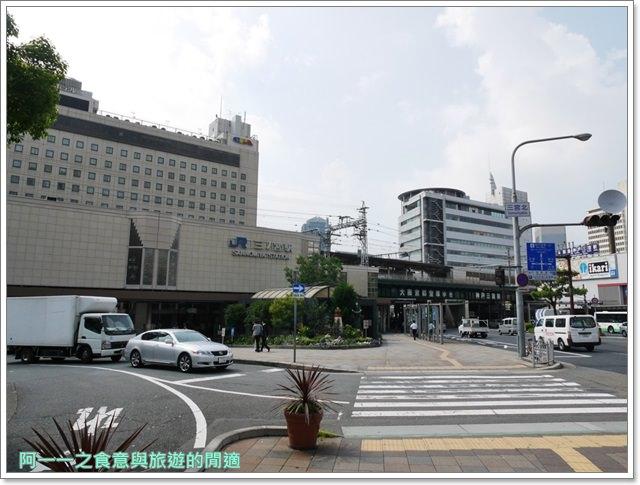 Hotel-Piena-Kobe.神戶皮耶那飯店.breakfast.japan.no1.buffetimage005