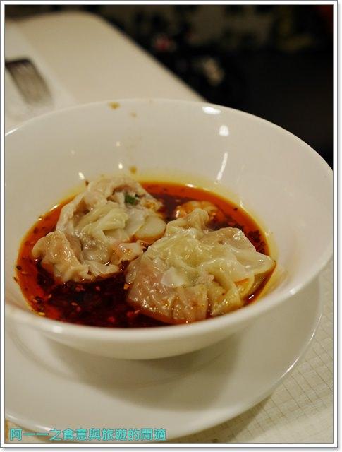 台北車站美食凱撒大飯店checkers自助餐廳吃到飽螃蟹馬卡龍image073