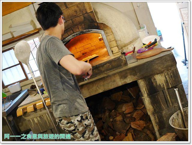 新蘭灣柴燒窯烤披薩.台東都蘭美食.杉原護漁區image001