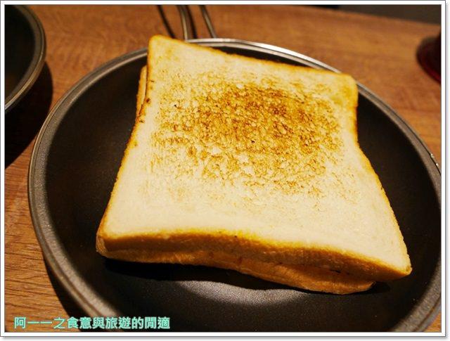 餓店碳烤吐司.捷運三重國小站.美食.早餐.雙倍起司肉蛋image043