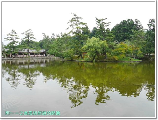 奈良景點.美食.東大寺.二月宮.鹿.葛切.日式甜點image015