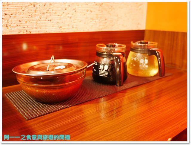 福記紅白鍋.捷運南京三民站.八德路美食.火鍋.麻辣鍋.聚餐image022