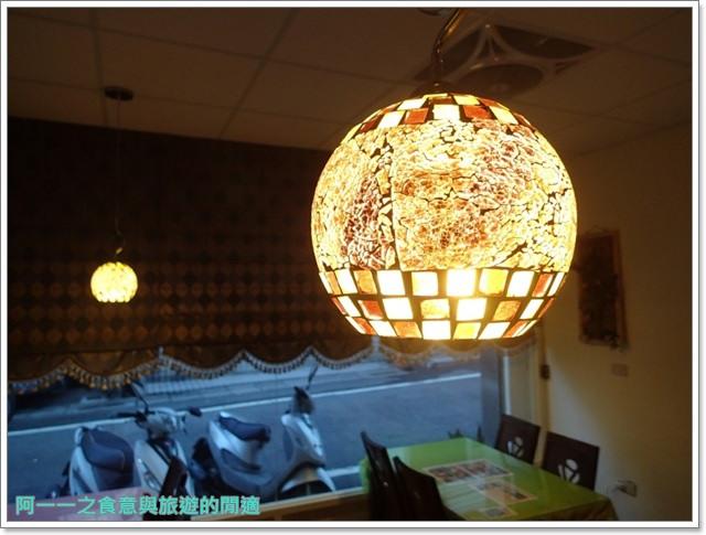 新北市三芝美食泰式料理泰味屋image003
