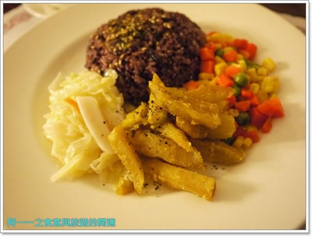 三芝美食聚餐二號倉庫咖啡館下午茶簡餐老屋image038