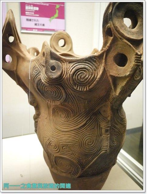 日本東京自助景點江戶東京博物館兩國image034