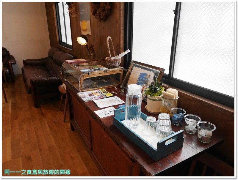 沖繩下午茶美食.甜點.oHacorte水果塔.bakery.image028