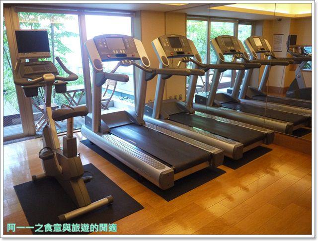 東京巨蛋住宿庭之酒店飯店東京丹羽水道橋後樂園image029