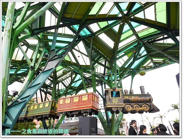 幾米x幸福轉運站.宜蘭市景點.幾米公園.親子旅遊image007