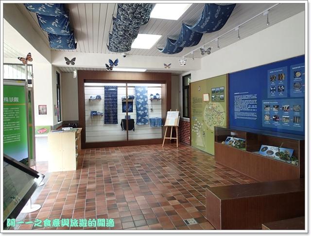 陽明山竹子湖海芋大屯自然公園櫻花杜鵑image065