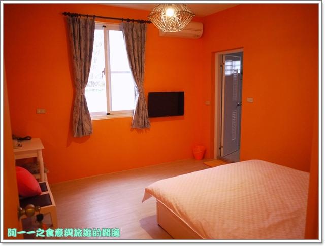 P1690008台東民宿彩虹53
