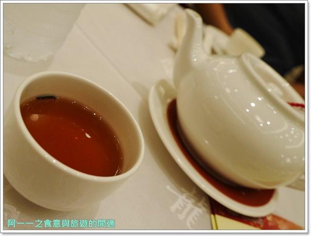 台北龍都酒樓內湖店美食烤鴨片鴨港式點心聚餐老店image006
