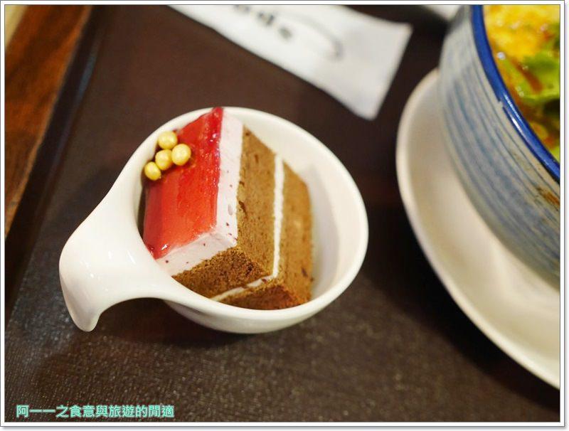 台北車站美食.小湯匙.越式料理.京站聚餐.image029