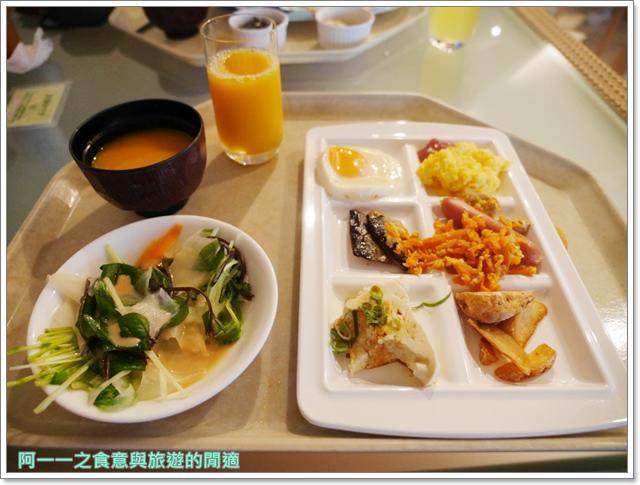 沖繩名護住宿.Hotel-Yugaf-Inn-Okinawa.火腿隊.水族館image003