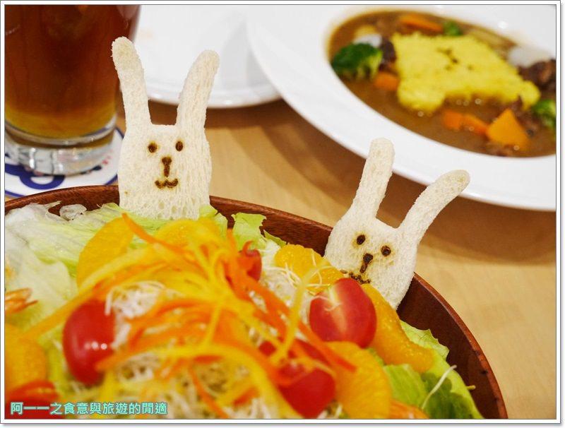 CRAFTHOLIC.Café.宇宙人主題餐廳.東區美食.聚餐.下午茶image040