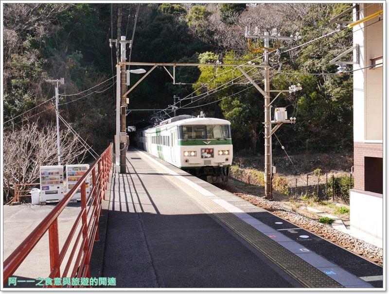 河津櫻.靜岡伊豆.日本自助旅遊.交通.攻略image006