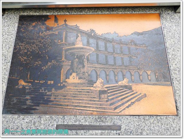 香港旅遊太平山夜景山頂纜車聖約翰座堂凌霄閣摩天台山頂廣場image010