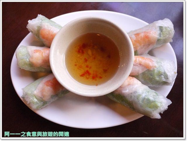 北海岸三芝美食越南小棧黃煎餅沙嗲火鍋聚餐image042