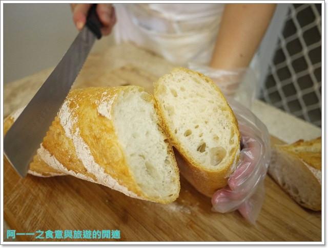 台東美食手工酵母麵包普利修工作室image014