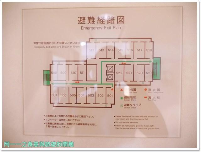 新大阪太陽石酒店.大阪平價住宿.新幹線image013
