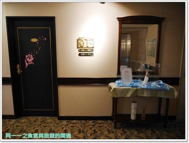 Hotel-Piena-Kobe.神戶皮耶那飯店.breakfast.japan.no1.buffetimage025