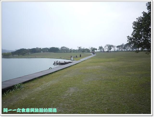 image041池上伯朗大道金城武