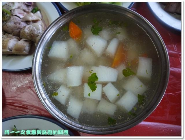 南投武界休閒民宿烤乳豬原住民image089
