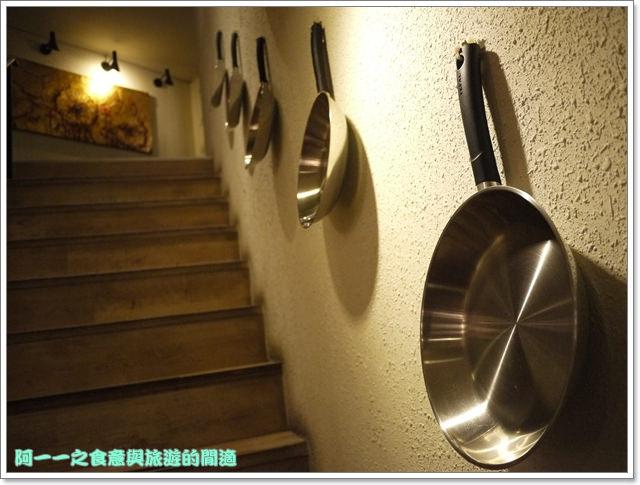 台北永康街美食捷運東門站美式義式料理肯恩廚房focus kitchemimage017