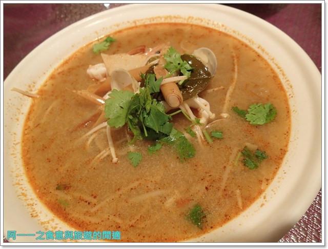 新北市三芝美食泰式料理泰味屋image017
