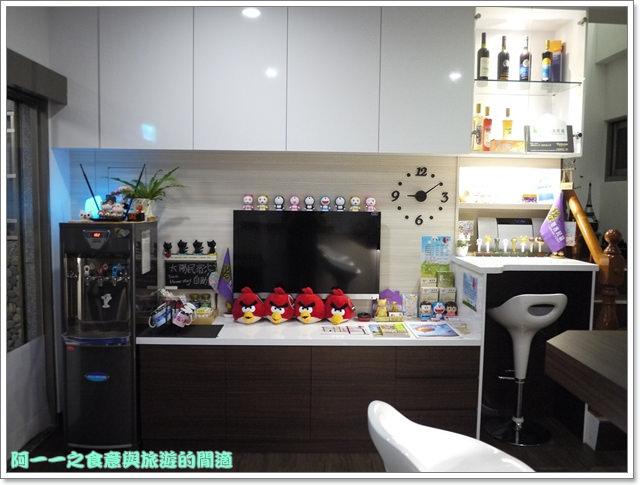 image019台東民宿太陽民宿
