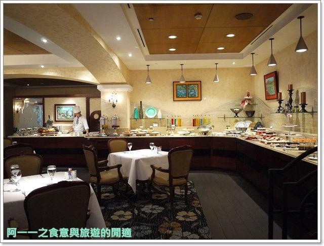 台北下午茶吃到飽蛋糕歐華酒店image019