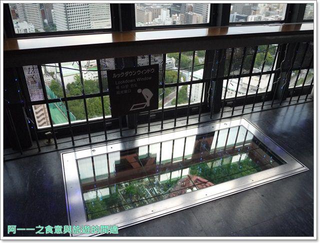 日本東京旅遊東京鐵塔芝公園夕陽tokyo towerimage036