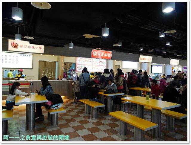 台北兒童新樂園捷運士林站水果摩天輪悠遊卡image066