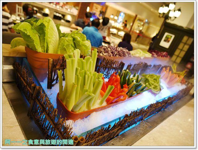 新莊美食吃到飽品花苑buffet蒙古烤肉烤乳豬聚餐image016
