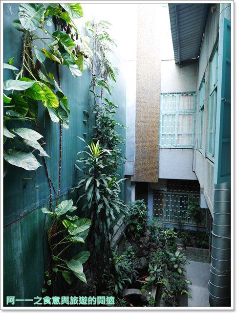 宜蘭美食旅遊合盛太平金城武老屋咖啡下午茶聚餐image024
