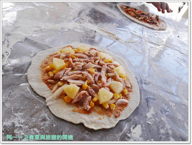 宜蘭美食.羅東安平窯烤披薩.親子餐廳.diyimage021