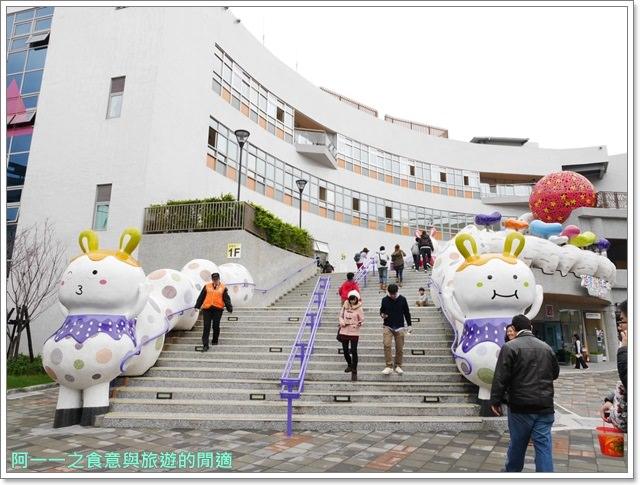 台北兒童新樂園捷運士林站水果摩天輪悠遊卡image019